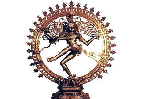 Shiva Nataraj - Nityananda Shaktipat Yoga