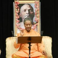 Nityananda Shaktipat Yoga