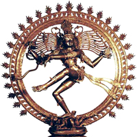 The Kularnava Tantra Course On MP3!