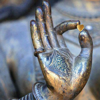 meditation austin texas