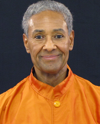 meditation online store