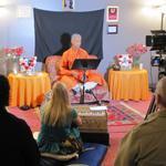 how-to-find-spiritual-guru-for-kundalini-awakening