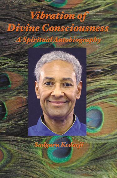 spiritual trannsformation
